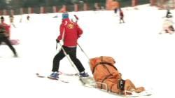 '스키, 탈 땐 좋았는데…' 안전사고 책임은 누가 지나?