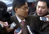 """""""인수위원 사퇴"""" 오보소동…또 불거진 '밀봉인사' 논란"""