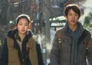 '무자식상팔자' 최고시청률 8.4%…2주연속 지상파 제쳐