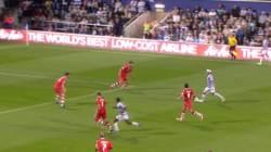 박지성·이청용, FA컵 활약…QPR·볼튼 나란히 32강행