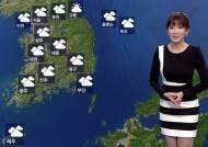 [날씨] 내일 더 포근…출근길 짙은 안개 조심