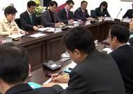 또 삐끗하면…새 정부 첫 국무회의는 김황식 총리가?