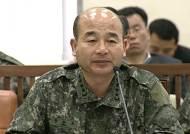 """북핵실험 24시간 정밀 감시…""""징후 보이면 선제 타격"""""""