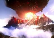 북한 핵실험, 백두산 깨우나…'화산폭발' 대재앙 우려