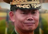 김병관, 부동산 투기·증여세 탈루…꼬리에 꼬리 무는 의혹