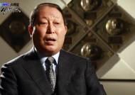 "WBC 불참 선언에 김인식의 쓴소리 ""국가관을 가져라"""