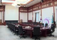 정부조직법 처리 무산…새 술 새 부대에 못 담은 새 정부