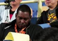 '매의 눈'으로 치열한 전력 분석…막 오른 WBC 정보전