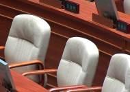 4월 재보선, 사실상 '미니 총선'…'안철수 생각' 변수