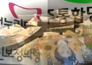 실세에 쏠린 후원금…'최루탄' 김선동 의원도 3억 육박