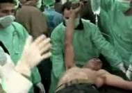 시리아 화학무기로 60여명 사망…미국 정부 나서나