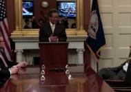 활약 기대되는 미국 하원 지한파 모임 '코리아 코커스'