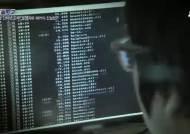 먹튀에 사이버 깡패까지…불법 인터넷 도박 운영 실태
