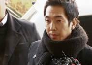 """고영욱, 징역5년·전자발찌 10년…""""엄히 처벌해야 마땅"""""""