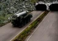 북한, 미사일 격납고에 넣었다 뺐다 반복…첩보망 교란