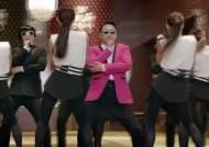 B급 유머+시건방춤…싸이스러운 '젠틀맨' 천만이 봤다