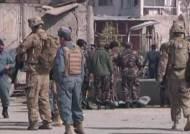 시리아 화학무기 사용…국제사회 '군사 개입' 나서나