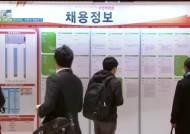 한국 근로자, 163시간 일하고 333만원 번다…연봉 1위는?