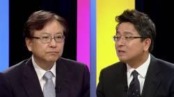 [뉴스멘토] 한미 정상회담, '한반도 해법' 성과 있었나