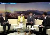 """윤창중 대변인 경질 '대형사고'…청와대, """"불미스러운 일"""" 언급"""