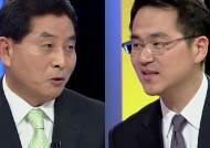 윤창중 성추행 의혹으로 돌아본 '청와대 대변인의 역할'