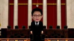 """윤창중 재판 어떻게? """"미국 법정선 거짓말이 치명타"""""""