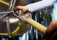 밍밍하고 대동소이 맥주맛…한국 맥주 탈출구는 있다