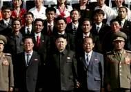 '미사일 발사' 감행한 북한, 인민무력부 지휘부 재편