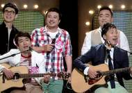 JTBC 히든싱어, 중국판으로 리메이크된다