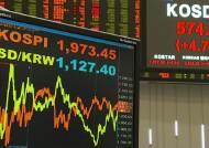 일본 흔들리면…아베노믹스가 한국경제에 미치는 영향은
