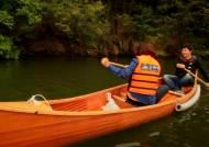 [영상구성] 물레길 카누체험