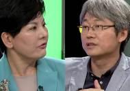 북 최용해, '인민복' 차림으로 시진핑 면담, 그 의미는?