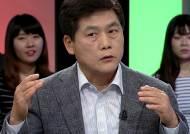 """[뉴스멘토] """"북한은 지금 '권력의 사춘기'…예측불가"""""""