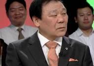 """[뉴스멘토] """"김한길 '대통령 모욕은 국민 모욕' 비판 잘했다"""""""