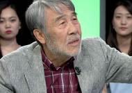"""인민군서 남한 소설가로…이호철 """"북한서는 잠꼬대도 겁내"""""""