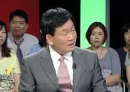 """""""원전 비리 빙산의 일각…한수원, 원전 중국 수출 방해도"""""""