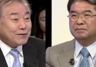 """""""강지영 국장, 장관급 이상…북한 조직 특이점 이해해야"""""""