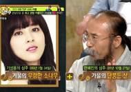 """기성용&한혜진 예비부부 궁합보니 """"기성용, 잘해야겠네"""""""