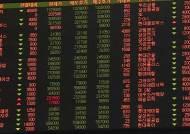 '버냉키 쇼크' 계속…이틀째 국내외 금융시장 '출렁'