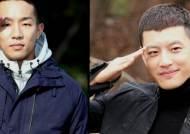 '안마방 출입' 연예병사 세븐·상추 '영창 10일' 중징계