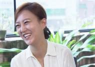 """[영상] 장윤정 심경 고백 """"속은 상하지만 이해하고 넘긴다"""""""