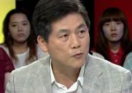 """[뉴스멘토] """"대통령 방중 A학점…통일문제 설득력 있었다"""""""