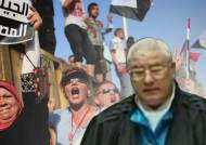 만수르, 이집트 임시 대통령 취임…무슬림 형제단 반발