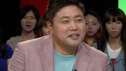 """양준혁, 연예계 이어 정계 진출? """"못할 것도 없지만…"""""""