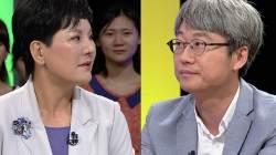 김일성 아바타 김정은? 김정은 체제 '뜨는 별, 지는 별'