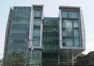 정자·연못…한국미 살린 주일대사관 새 청사 '인산인해'