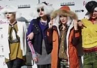 미 패션 거물이 선택한 한국브랜드…뉴욕 흔든 패션 한류