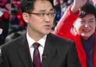 [줌인 정치파일] 세제개편안 후폭풍…청와대 발언 논란