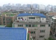 서민 주택구입 대출 조건 완화…전월세 대책 28일 발표
