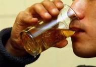 '나라별 해장 방법' 화제…어느 정도 마셔야 과음일까?